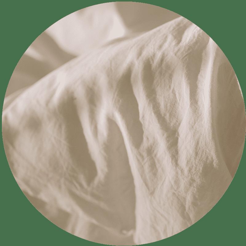 Material Baumwolle
