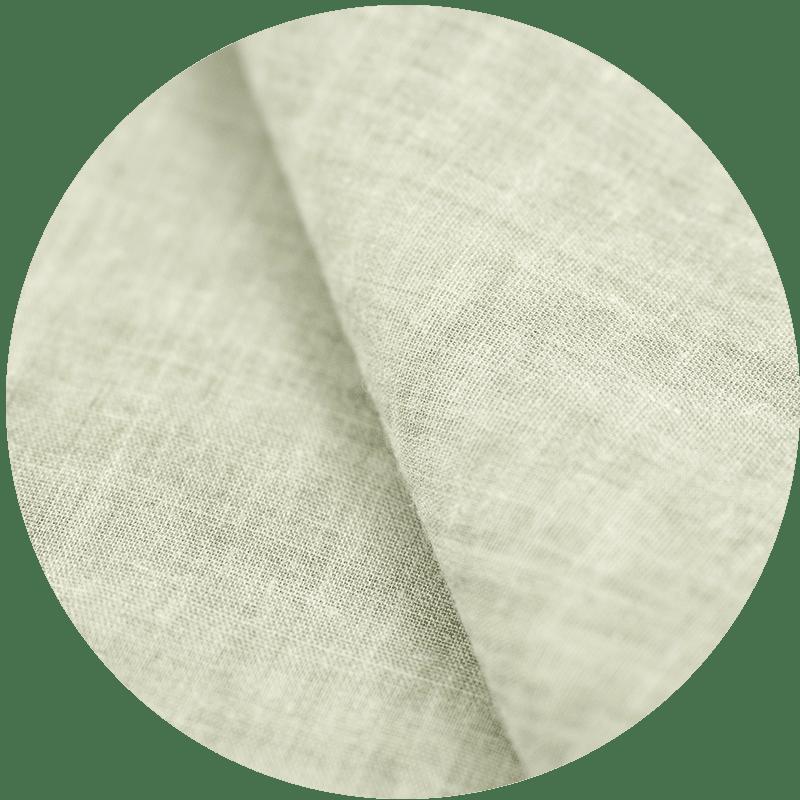 Material Polyacryl