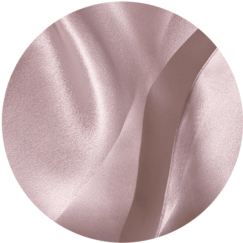 Material Polyester