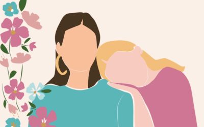 Muttertags-Geschichten